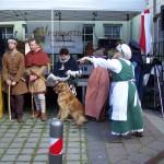 Eggersdorfer Bauernvolk