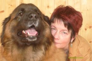 Ihr freundlicher Hunde- und Katzensalon seit 26 Jahren…
